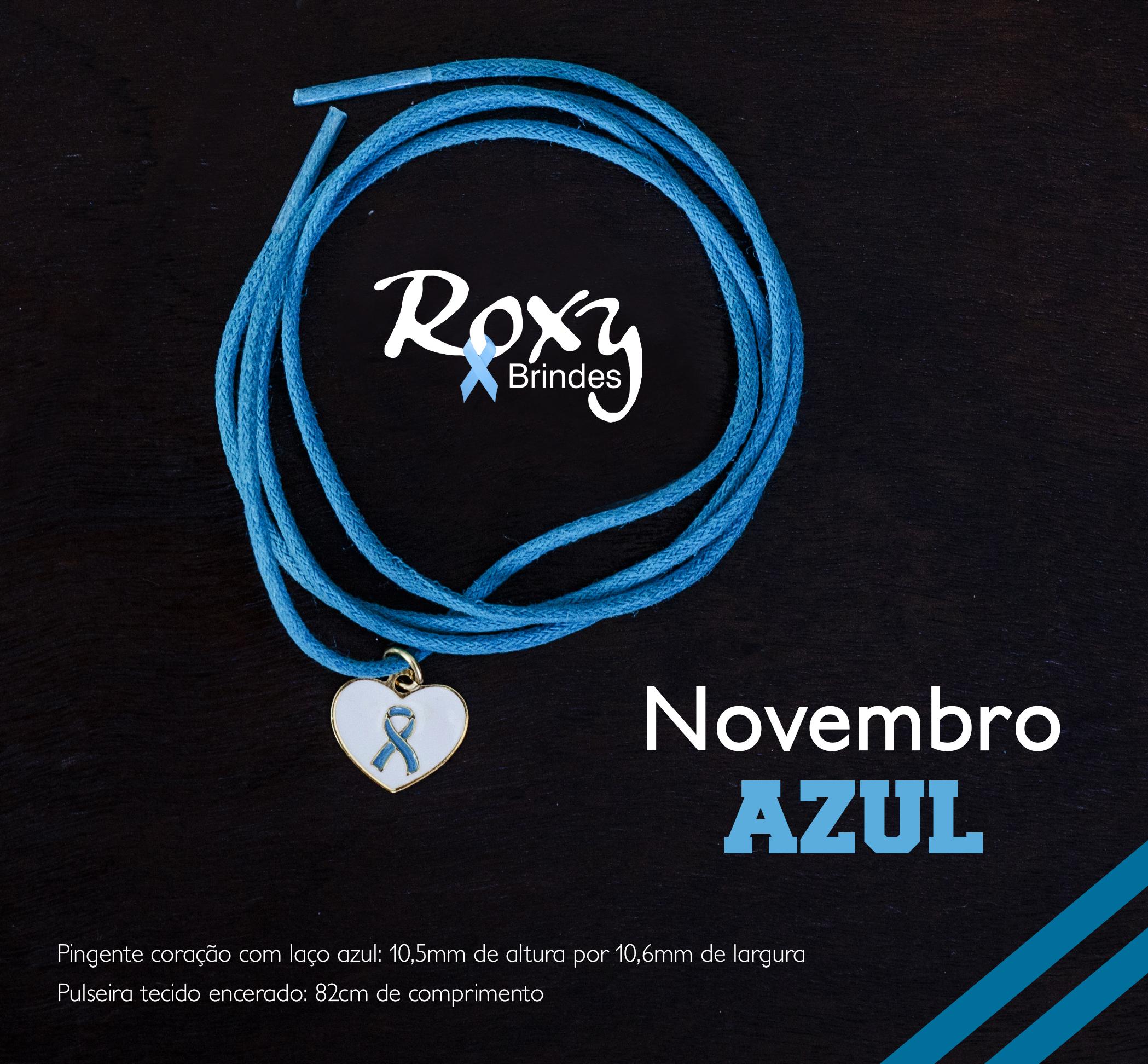 novembroazulpulseira1