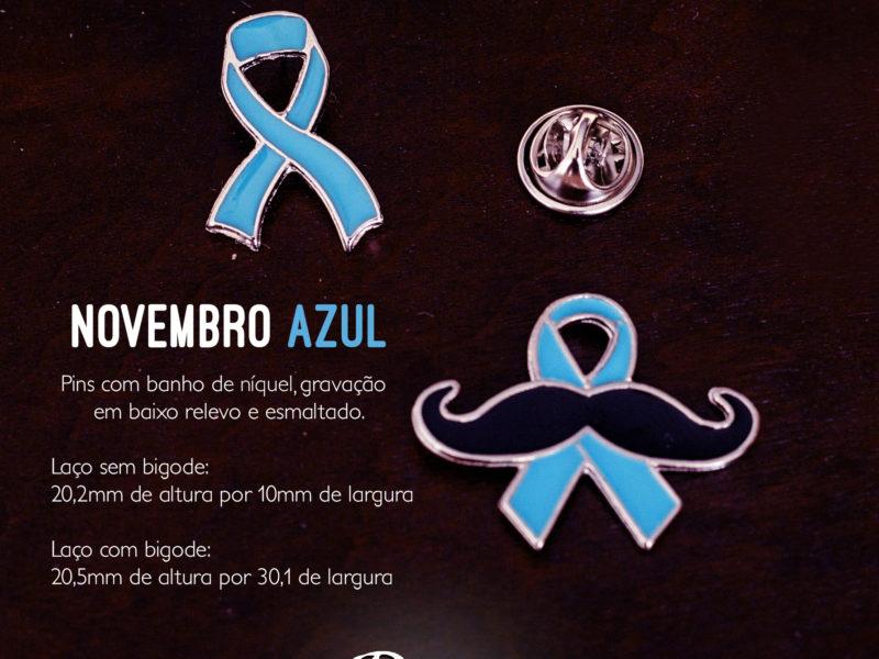 novembroazulpulseira3