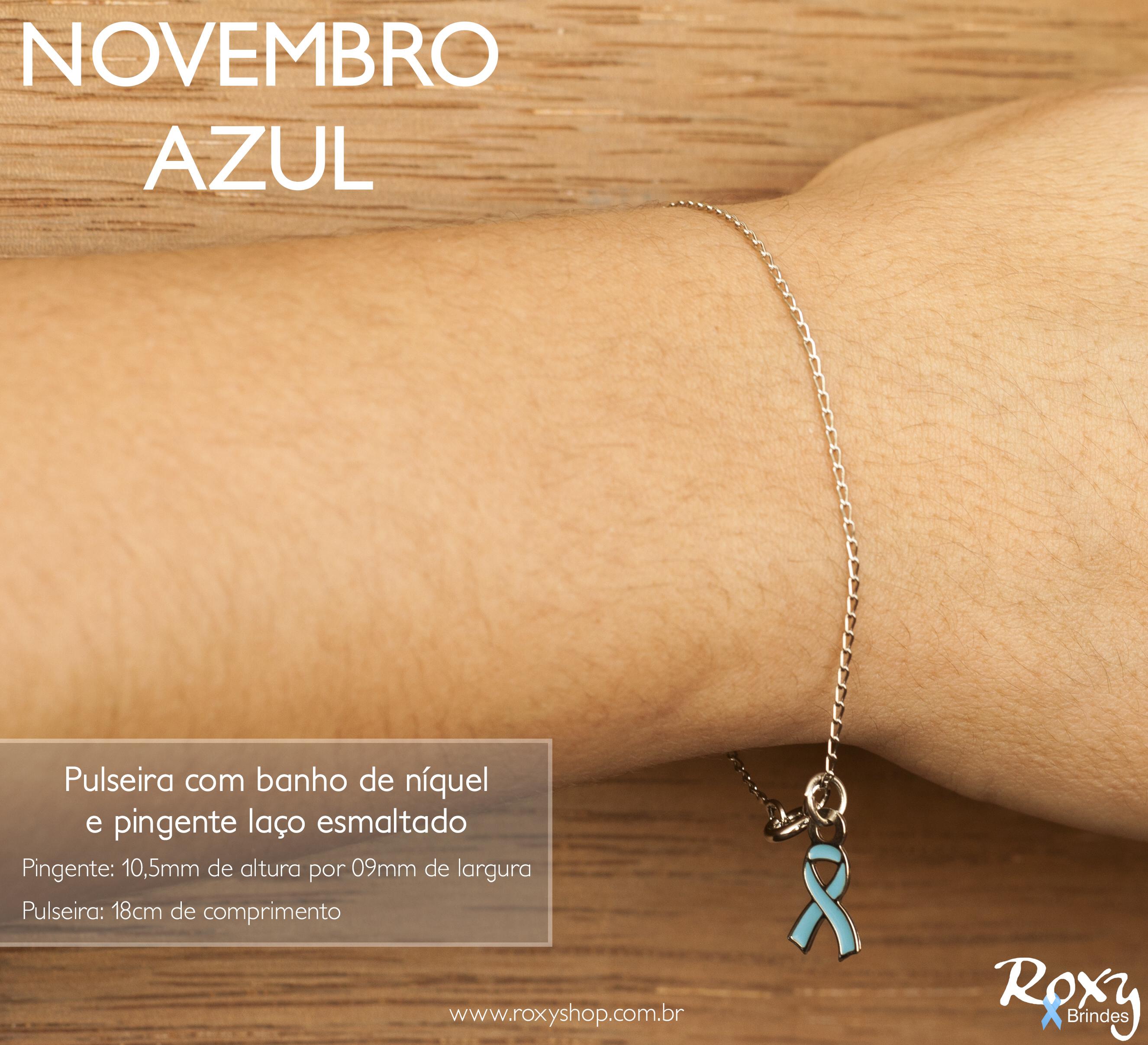 novembroazulpulseira4