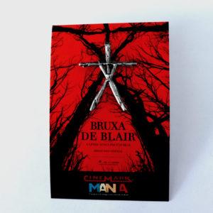 Brinde-Personalizado-Filme---Bruxa-de-Blair