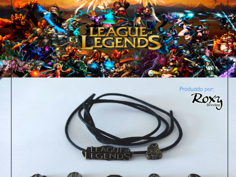 Pulseira-Personalizada---League-of-Legends