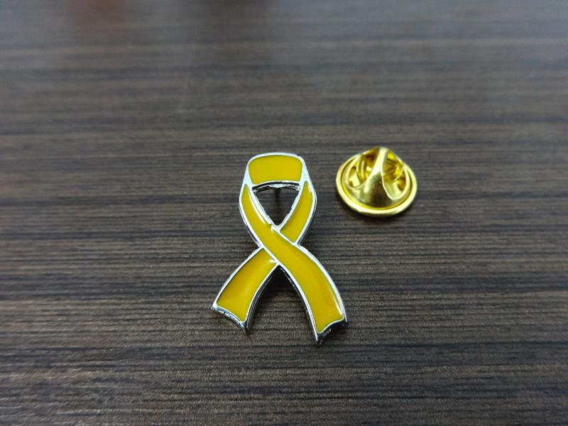 Pin-Maio-Amarelo