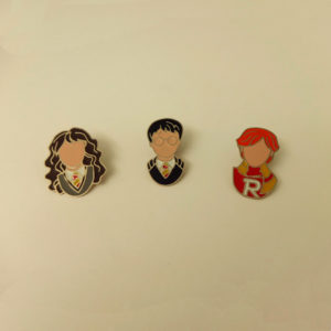 Pin-Personalizado-Harry-Potter