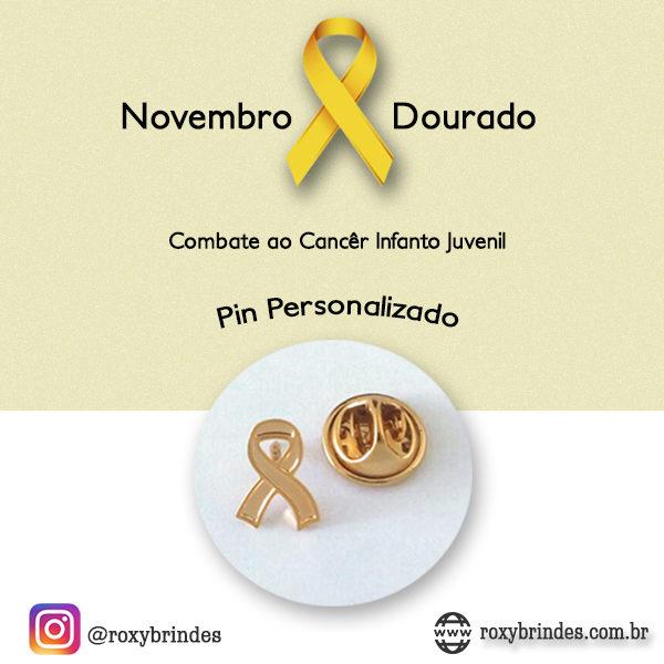 Campanha-Novembro-Dourado