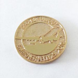 Medalha Personalizada