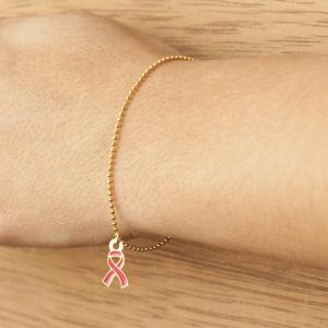 pulseira-rosa