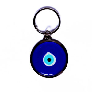 Chaveiro Olho Grego Modelo 01